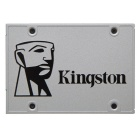 "Kingston 2.5"" SSD UV300 SUV300S37A/240G, SATA 6Gb/s, R550 - W350 Mb/s, 95000 IOPS, 7mm"