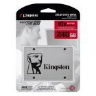 "Kingston 2.5 ""240GB SSD UV400 SUV400S37A / 240G"