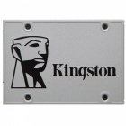 "Kingston 2.5"" SSD UV300 SUV300S37A/120G, SATA 6Gb/s, R550 - W350 Mb/s, 95000 IOPS, 7mm"