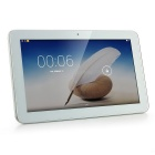 "AMPE A92 9 ""Android 4.4 A33 Quad-Core Tablet PC W / 9\"" TFT, 8 Gt ROM, Wi-Fi, Dual Kamera - Valkoinen"