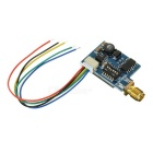 TS5823 32CH 5.8G 200mW FPV Image Transmitter for R/C Aircraft