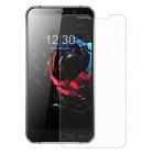OCUBE Tempered Glass Screen Protector for UMI Hammer S - Transparent