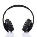 OldShark Bluetooth V3.0 Over-Ear Headset für IPHONE, Samsung