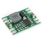 Mini DC 4,5 ~ 28V DC 3.3V MP1584 3A Step-down Converter