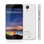 "Blackview BV2000 5.0 Android 5.1 MTK6735 Quad-Core Bar Phone w/ 5.0"" IPS, 8GB ROM, Wi-Fi"
