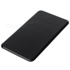 Qi Wireless Charger for Samsung S6 Edge / S6 Edge Plus - Black