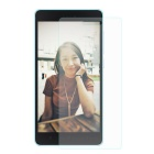 Hat-Prince 0.26mm 9H 2.5D Tempered Glass Screen Protector Protective Film for Xiaomi 4C