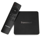 Tronsmart Vega S95 Meta Android5.1 Amlogic S905 4K TV Box w/ 2GB+8GB Dual Band Wi-Fi BT4.0 1000M LAN