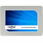 Crucial BX200 480GB SATA 2.5 Inch Internal Solid State Drive - CT480BX200SSD1