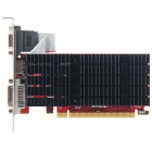 HD5450 1GB DDR3 650 / 800MHz  64bit Graphics Card w/ VGA+DVI+HDMI Support DirectX 11 PCI-E 2.0