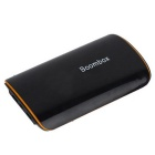 BOOMBOX Wireless Bluetooth 4.1 Audio Receiver A2DP Adapter for Home Music Sound System