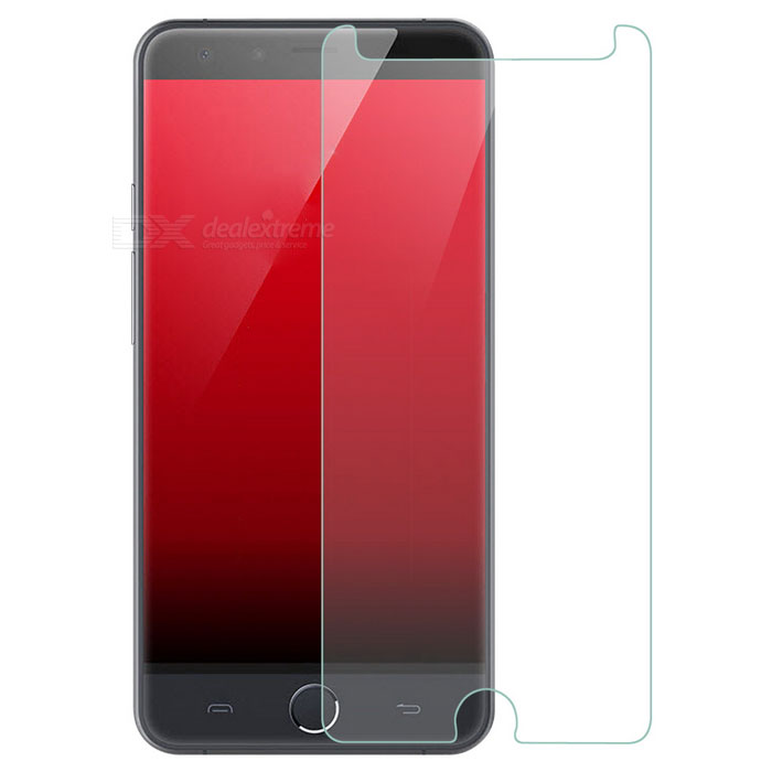 OCUBE Tempered Glass Screen Protector for ulefone be-touch / 2