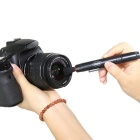 Sidande 4-in-1 Air-Blowing + Lens Pen + Cleaning Cloth + Cleaning Liquid Cleaning Kit for SLR Camera