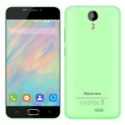 "Blackview BV2000 5.0 Android 5.1 MTK6735 Quad-Core 4G Bar Phone w/ 5.0"" IPS, 8GB ROM, Wi-Fi - Green"