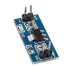 6.0V-12V to 5V AMS1117-5.0V Power Supply Module for Arduino