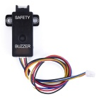 32 bit ARM autopilota Flight Safety controller Buzzer Accessori per Pixhawk