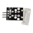 Knock Sensor Module For Arduino PIC AVR Raspberry PI