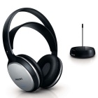 Genuine Philips Wireless HiFi Headphone SHC5100