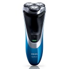 Philips AquaTouch electric shaver AT890