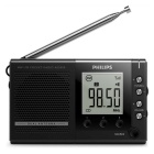 Philips Portable Radio AE3000