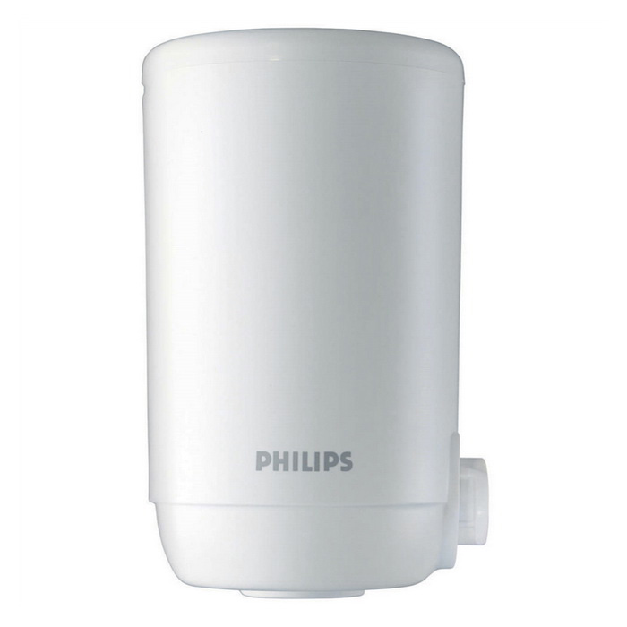 Philips Replacement filter(WP3911) for on tap purifier(WP3811)