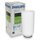 Genuine Philips Replacement filter for on tap purifier WP3961