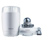 Philips On Tap WP3861 depuratore d'acqua
