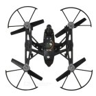 JXD 509W WIFI FPV 4CH 6-Axis RC Quadcopter w/ 0.3MP Camera High Hold Mode One Key Return Function