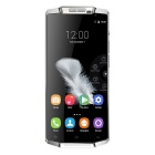 "OUKITEL K10000 Android 5.1 4G Phone w/ 5.5"" IPS HD  8.0MP+2.0MP 2GB+16GB 10000mAh - Black"