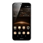 "Huawei G7 Plus(UL00) Snapdragon 615 Android 5.1 Octa-Core 4G 5.5"" LTE Phone w/ 2+16GB 13.0+5.0MP"