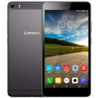 "Lenovo PHAB Plus Android 5.0 MSM8939 Octa-Core 4G 6.8"" Tablet PC w/ 2GB + 32GB 5MP+13MP - Gray"