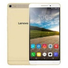 "Lenovo PB1-770N Android 5.0 MSM8939 Octa-Core 4G 6.8"" Tablet PC w/ 2GB + 32GB 5MP+13MP - Golden"