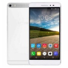 "Lenovo PHAB Plus(PB1-770N)Android 5.0 Octa-Core 4G 6.8"" Tablet PC w/ 2GB RAM, 32GB ROM - Silver"