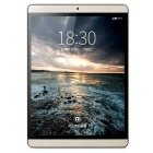 "ONDA V989 Air Octa-Core Android 4.4 Tablet PC w/ 9.7"" IPS, 2GB RAM, 32 GB ROM, Wi-Fi - Golden"