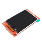 2.2 Inch SPI Serial 240x320 TFT LCD Display Module Chip ILI9341 SD Card for Arduino