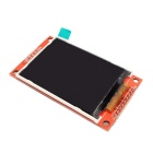 2.2 inch Serial SPI 240x320 TFT LCD Display Module Chip ILI9341 SD-kaart voor Arduino