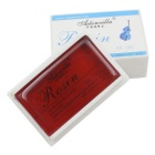 Astonvilla Advanced Violin Rosin 702