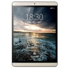 "ONDA V989 Air Octa-Core Android 4.4 Tablet PC w/ 9.7"" IPS, 2GB RAM, 16GB ROM, Wi-Fi - Golden"