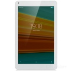 "Aoson M106TG MTK8321 1.3GHz Quad-Core Android5.1 Phone Tablet w/ 10.1"" IPS 16GB ROM Dual Cameras"