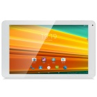 "Aoson M106TG MTK8321 1,3 GHz Quad-Core Android5.1 telefoon Tablet w / 10.1 ""IPS 16 GB ROM Dual Camera"