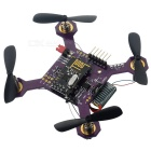 DIY Quadcopter Montage Kits