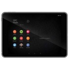 "Nokia N1 Android 5.0 Atom Z3580 Quad-Core-Tablet PC m / 7,9 ""IPS, 2GB RAM, 32 GB ROM, 8,0 + 5.0MP - Grå"