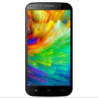 "TCL M2U 3N Android 4.4 MTK6752M Octa-Core 1.5GHz 4G Phone w/ 5.5"" IPS 2GB RAM 16GB ROM 13.0MP+8.0MP"
