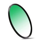 52mm Multi-layer Coating Film Ultra-thin High Definition MC UV Lens Filter for Nikon Canon DSLR