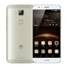 "Huawei G7 Plus(UL00) Snapdragon 615 Android 5.1 Octa-Core 4G 5.5"" LTE Phone w/ 2GB RAM 16GB ROM"