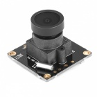 Wide Angle PAL DAL 700TVL FPV HD 1/4'' CMOS Camera Module