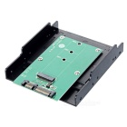 MAIWO KT001 SATA to NGFF Adapter Card