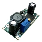 Produino LM2596 DC to DC Buck Power Supply Module With LED - Blue