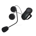 FreedConn T-COM VB 800m Bluetooth Intercom Headset Set (EU Plug)