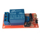 Produino New Light Photoresisto Relay Module for Arduino (Works with Official Arduino Boards)